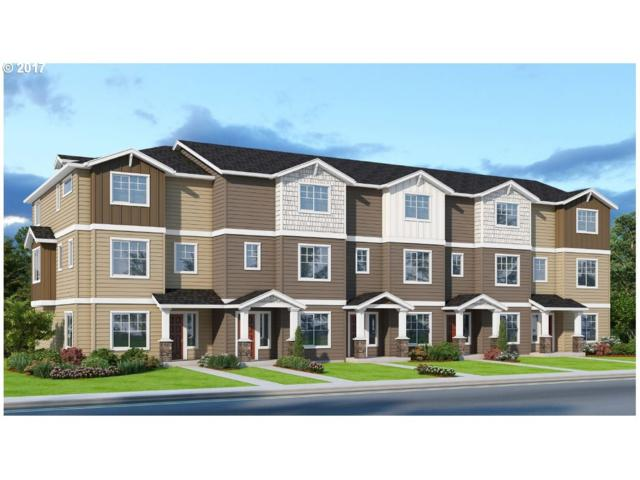 3156 SE Brookwood Ave, Hillsboro, OR 97123 (MLS #17352237) :: Hillshire Realty Group