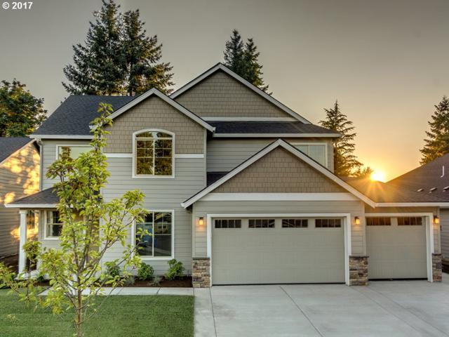 11100 NE 61ST Ct, Vancouver, WA 98686 (MLS #17354134) :: Cano Real Estate