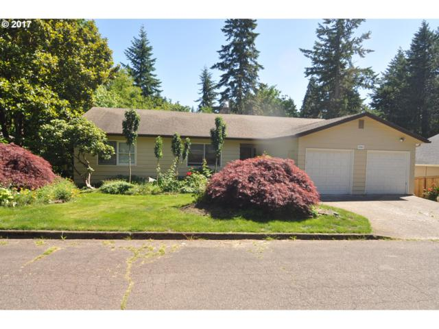 3786 SW Lyle Ct, Portland, OR 97221 (MLS #17355567) :: Stellar Realty Northwest