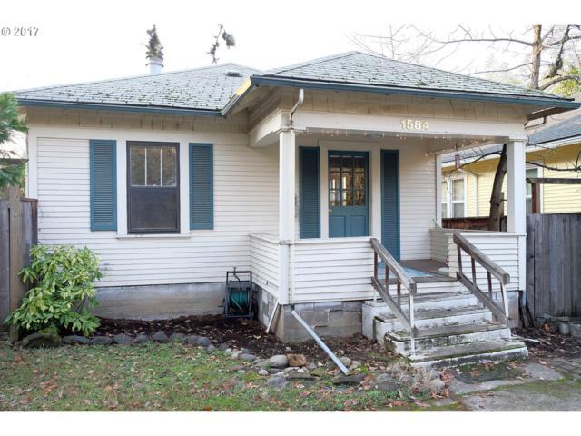 1584 Walnut St, Eugene, OR 97403 (MLS #17356461) :: Song Real Estate