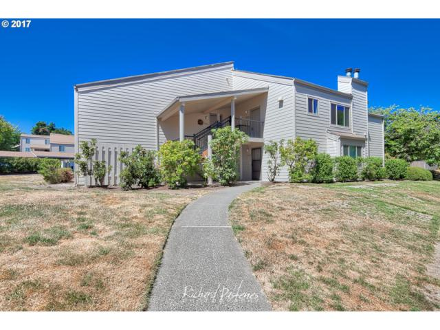 9906 SW Trapper Ter, Beaverton, OR 97008 (MLS #17363406) :: Stellar Realty Northwest