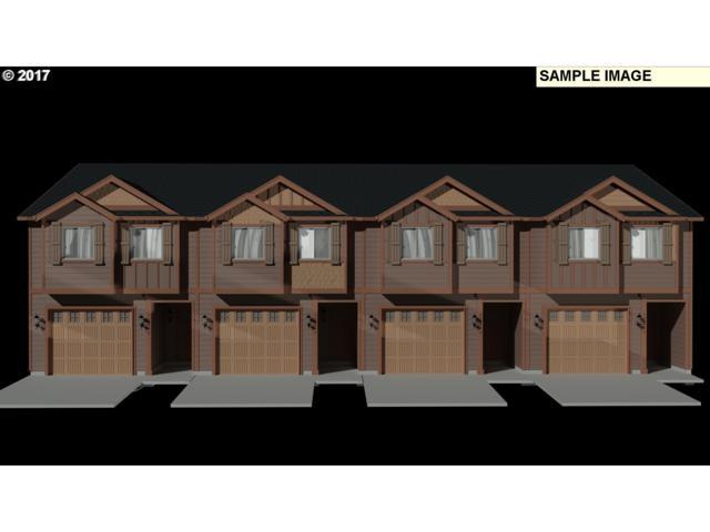 11618 NE 111th Cir, Vancouver, WA 98662 (MLS #17364259) :: Next Home Realty Connection