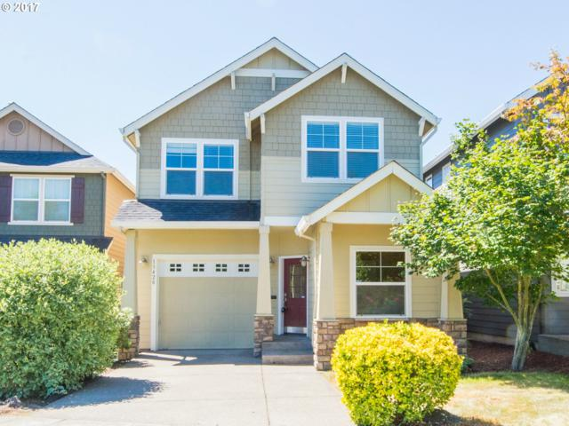 13420 SW Macbeth Dr, Tigard, OR 97224 (MLS #17364633) :: Craig Reger Group at Keller Williams Realty