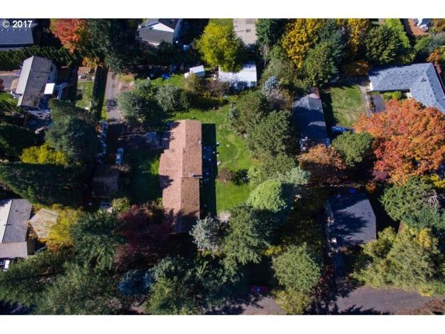 4941 Summit St, West Linn, OR 97068 (MLS #17364968) :: TLK Group Properties