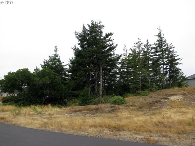 Dunewood Dr #42, Florence, OR 97439 (MLS #17365464) :: Hatch Homes Group