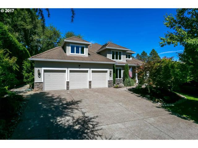 13047 Knaus Rd, Lake Oswego, OR 97034 (MLS #17365716) :: Matin Real Estate