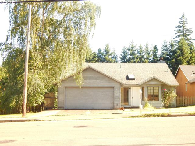 9530 SW Mcdonald St SW, Tigard, OR 97224 (MLS #17366316) :: Fox Real Estate Group