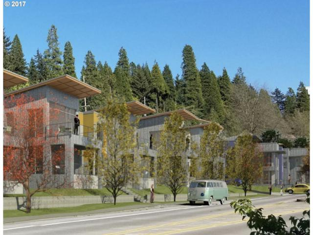 151 Shelton Mcmurphey Blvd Lot 5, Eugene, OR 97401 (MLS #17366343) :: Fox Real Estate Group