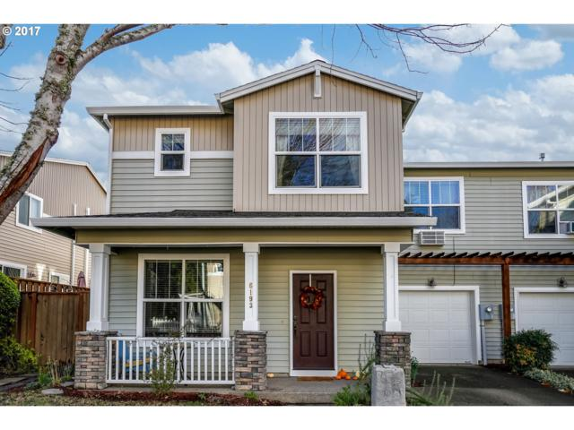 6193 SW 182ND Ter, Beaverton, OR 97007 (MLS #17367143) :: Portland Lifestyle Team
