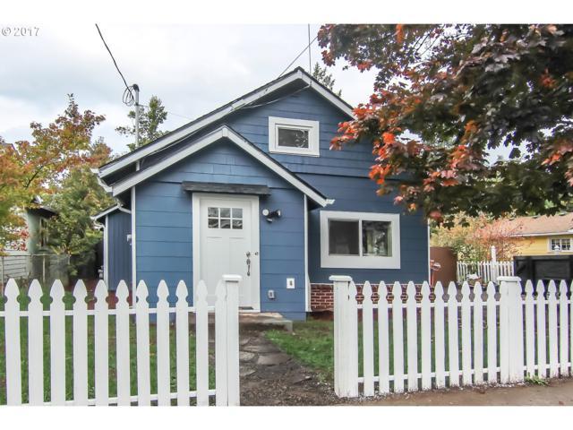 10251 SE Insley St, Portland, OR 97266 (MLS #17368355) :: Stellar Realty Northwest