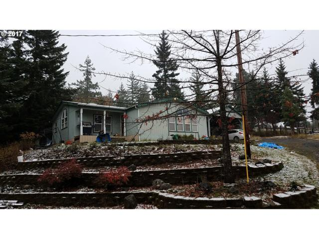 1925 Richard Rd, The Dalles, OR 97058 (MLS #17368470) :: Song Real Estate