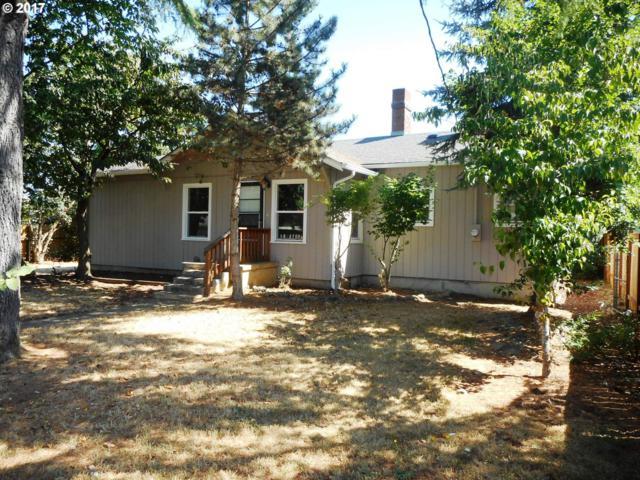 7130 SE 69TH Ave, Portland, OR 97206 (MLS #17369188) :: Stellar Realty Northwest