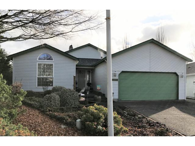 15315 SE 35TH St, Vancouver, WA 98683 (MLS #17371344) :: Next Home Realty Connection