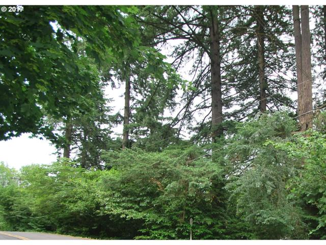 275 SW 14TH St, Gresham, OR 97080 (MLS #17372637) :: Cano Real Estate