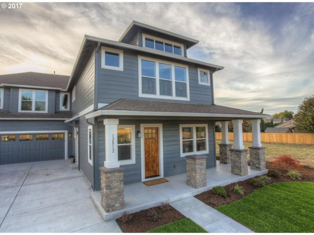 12817 NW 40TH Ave, Vancouver, WA 98685 (MLS #17373498) :: Next Home Realty Connection
