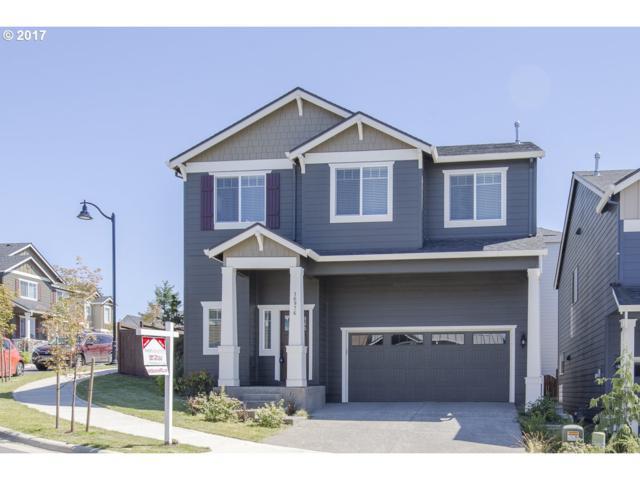 16976 NW Madrone St, Portland, OR 97229 (MLS #17374350) :: HomeSmart Realty Group Merritt HomeTeam