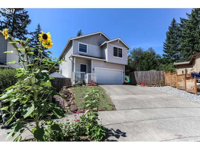 561 NW Mitchell Ct, Camas, WA 98607 (MLS #17375112) :: The Dale Chumbley Group