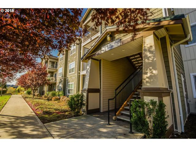 18532 NW Holly St #301, Hillsboro, OR 97006 (MLS #17376435) :: TLK Group Properties