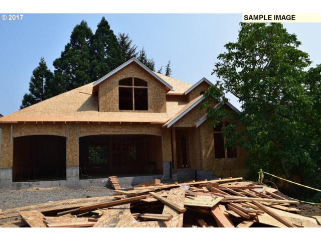 14248 SW 118TH Ct, Tigard, OR 97224 (MLS #17378789) :: Next Home Realty Connection