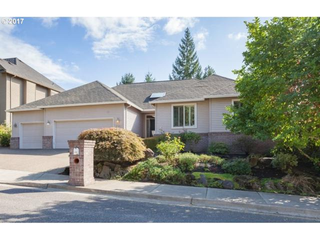 2560 SW 75TH Ter, Portland, OR 97225 (MLS #17379148) :: Change Realty