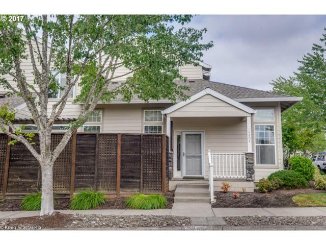 14802 NW Deejay Ln, Portland, OR 97229 (MLS #17380133) :: Hatch Homes Group