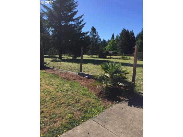Oak Island, Veneta, OR 97487 (MLS #17383131) :: Matin Real Estate