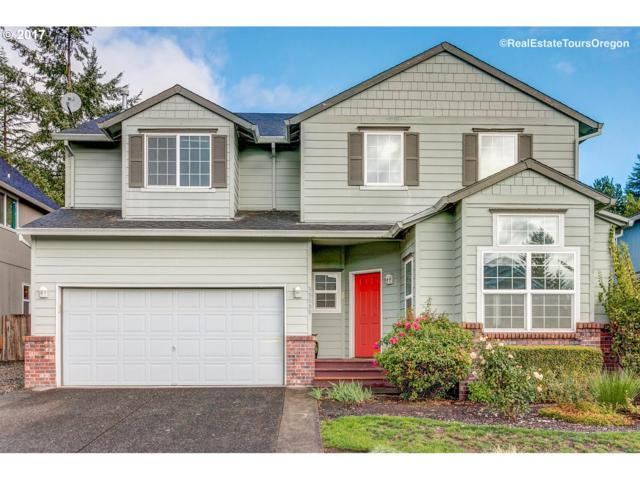 35539 Edies Way, St. Helens, OR 97051 (MLS #17384987) :: Next Home Realty Connection