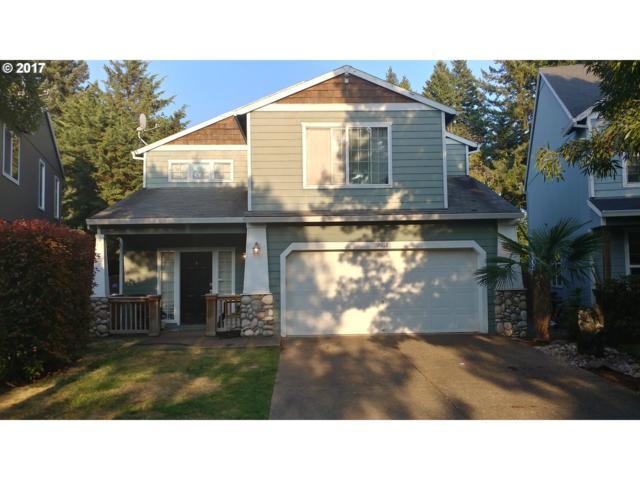21118 SW Ladyfern Dr, Sherwood, OR 97140 (MLS #17385105) :: Matin Real Estate