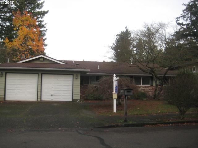 952 NE 173RD Ave, Gresham, OR 97230 (MLS #17386012) :: Matin Real Estate