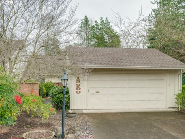 15990 SW Brentwood Ct, Tigard, OR 97224 (MLS #17386906) :: Next Home Realty Connection