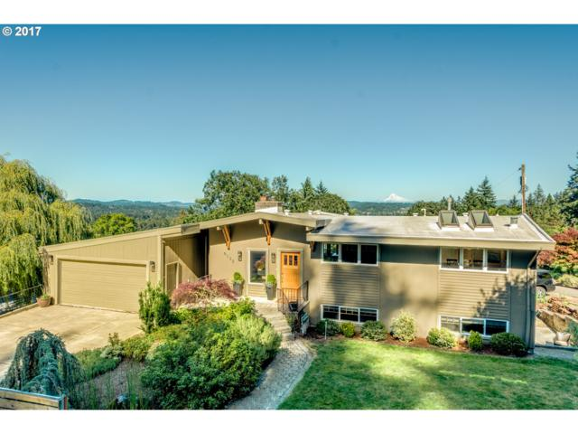 6133 Atkinson St, West Linn, OR 97068 (MLS #17388185) :: Fox Real Estate Group