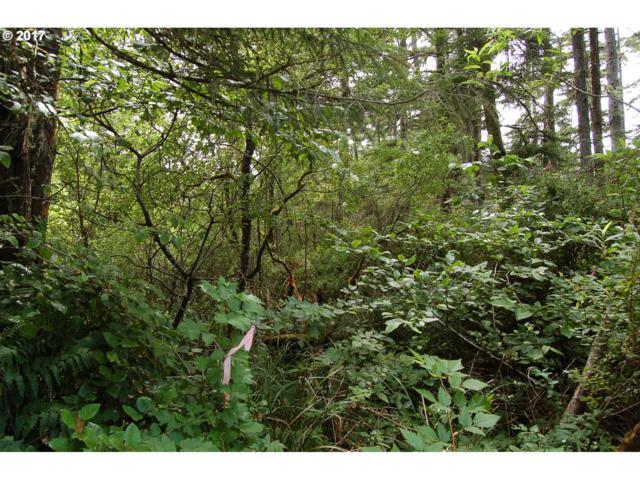 Puffin Ln #8, Manzanita, OR 97130 (MLS #17388485) :: Hatch Homes Group