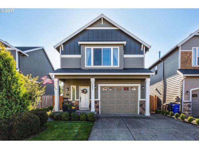 12684 Tidewater St, Oregon City, OR 97045 (MLS #17388639) :: Stellar Realty Northwest