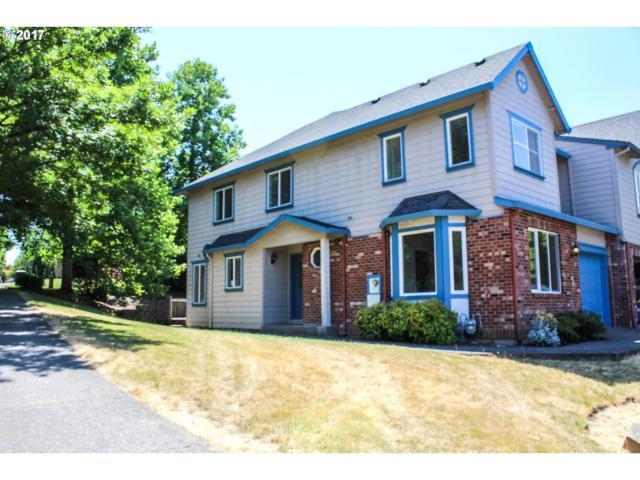 17512 SW Heatherwood Ln, Sherwood, OR 97140 (MLS #17391551) :: TLK Group Properties