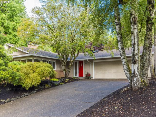 7245 SW Gable Park Rd, Portland, OR 97225 (MLS #17393294) :: Hatch Homes Group