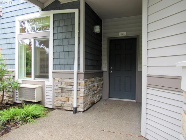 15040 SW Mallard Dr, Beaverton, OR 97007 (MLS #17395509) :: TLK Group Properties
