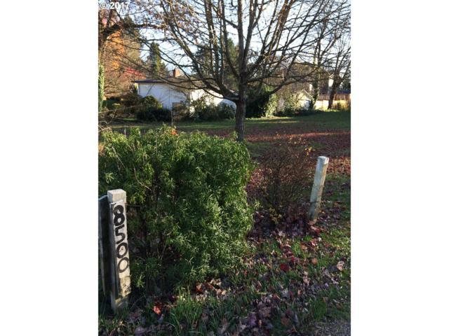 8500 SW Garden Home Rd, Portland, OR 97223 (MLS #17395783) :: Beltran Properties at Keller Williams Portland Premiere