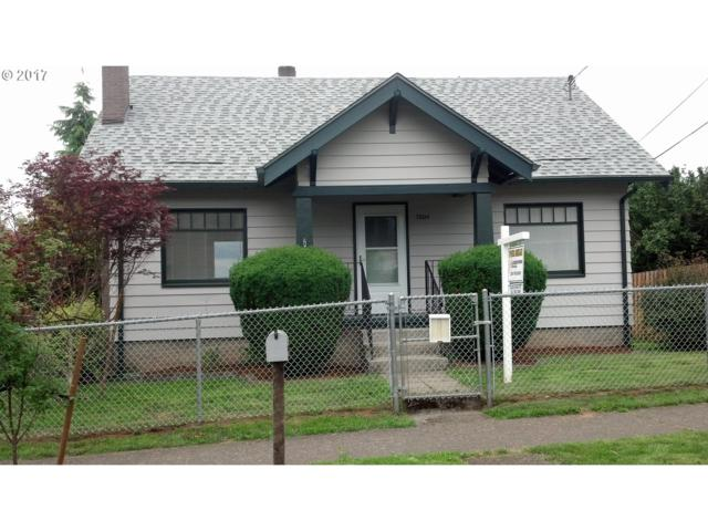 Vancouver, WA 98660 :: The Dale Chumbley Group