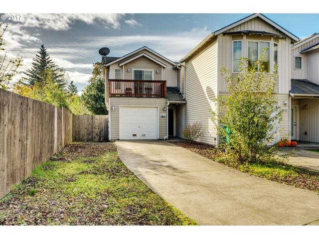9612 SE Center Ct, Portland, OR 97266 (MLS #17397437) :: Stellar Realty Northwest