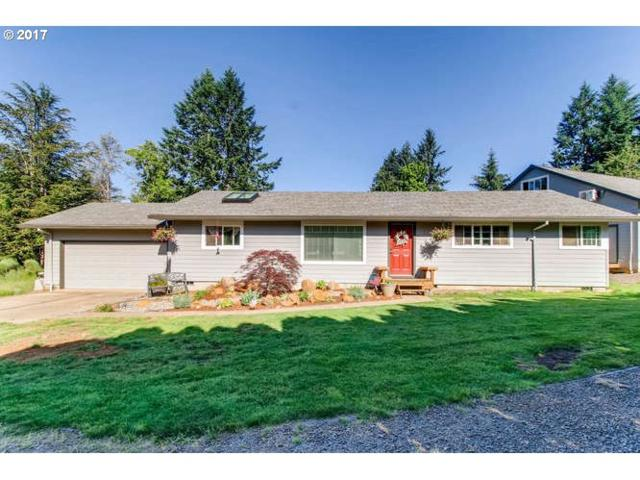 15621 S Lammer Rd, Oregon City, OR 97045 (MLS #17397517) :: Matin Real Estate