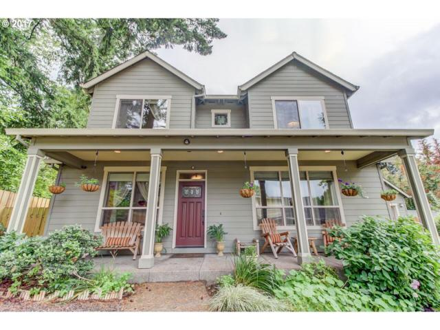 9056 SW 80TH Ave, Portland, OR 97223 (MLS #17398355) :: HomeSmart Realty Group Merritt HomeTeam