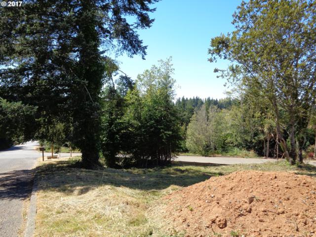 0 7th Rd, Coos Bay, OR 97420 (MLS #17401558) :: Cano Real Estate