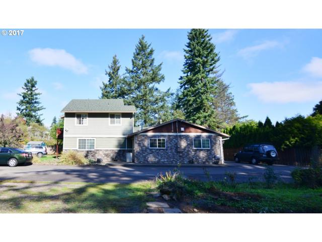 2657 SE 133RD Ave, Portland, OR 97236 (MLS #17402844) :: Stellar Realty Northwest