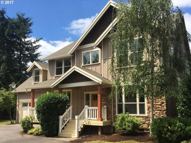 3041 SW Carson St, Portland, OR 97219 (MLS #17403543) :: Hatch Homes Group