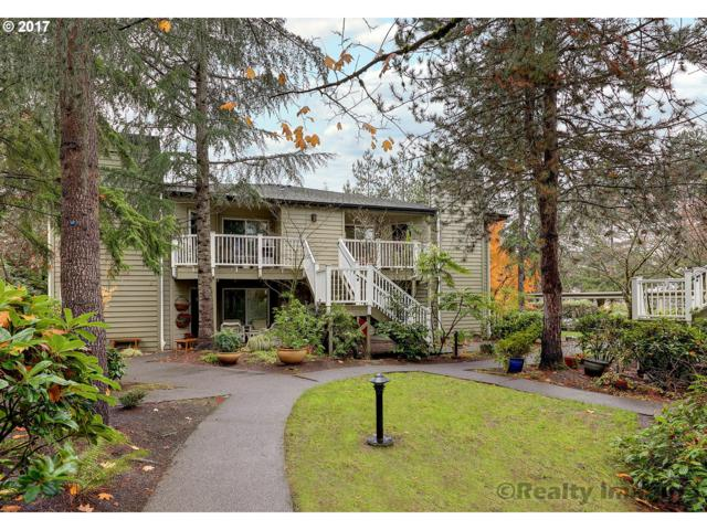 5058 Foothills Dr A, Lake Oswego, OR 97034 (MLS #17403641) :: Next Home Realty Connection