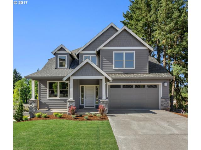 14068 SW 118TH Ct, Tigard, OR 97224 (MLS #17403774) :: Fox Real Estate Group