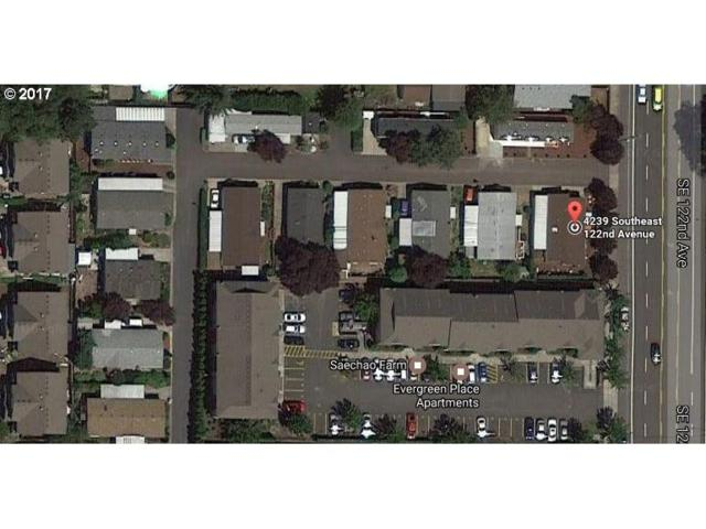 4239 SE 122ND Ave, Portland, OR 97236 (MLS #17404300) :: SellPDX.com