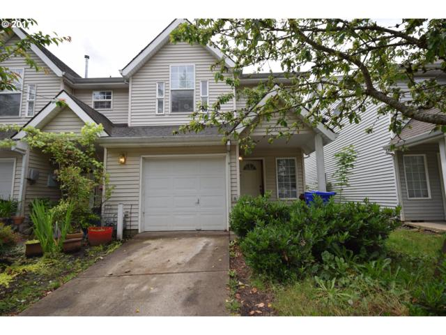853 SE 193RD Ave, Portland, OR 97233 (MLS #17404765) :: Stellar Realty Northwest
