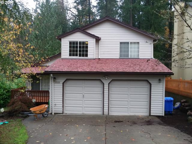 8622 SW 49TH Ave, Portland, OR 97219 (MLS #17406844) :: TLK Group Properties