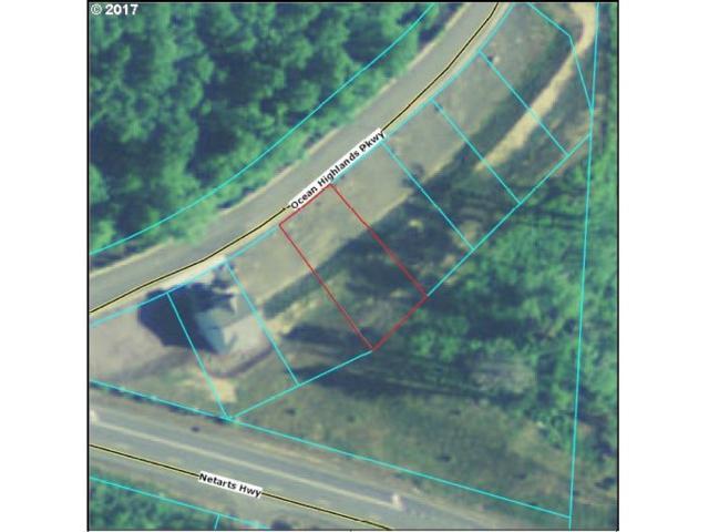 Ocean Highlands Pkwy #4, Netarts, OR 97143 (MLS #17407914) :: Hatch Homes Group
